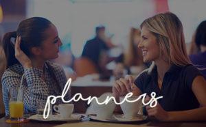 Wedding Planners & Day of Coordinators